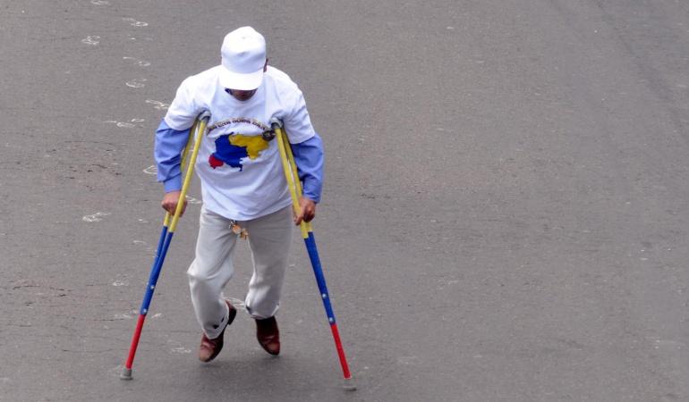 Nuevo trámite de incapacidades: Lo que debe saber del trámite de las incapacidades en Colombia