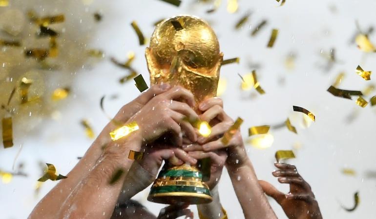 FIFA Mundial de Rusia 2018: La FIFA analizará en Londres todo lo ocurrido en el Mundial de Rusia