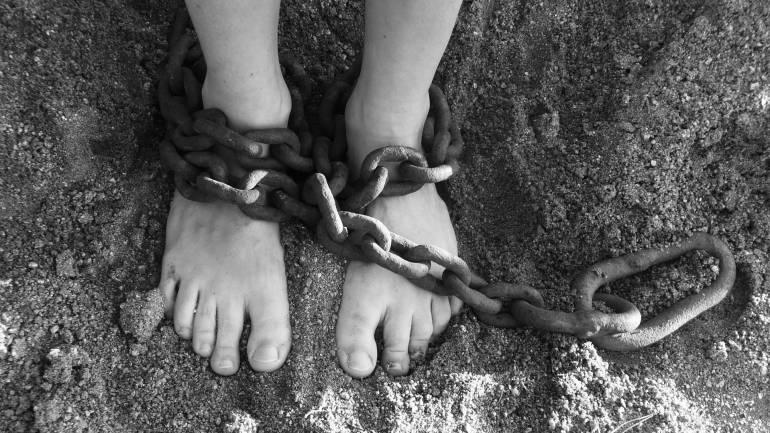 Tráfico personas: ICBF entregó herramientas para combatir trata de menores y de adolescentes