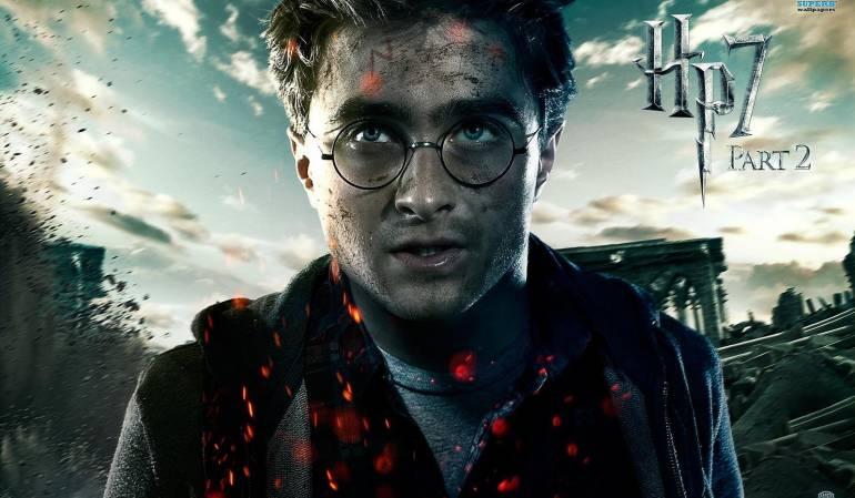 Día mundial de Harry Potter: Para un verdadero fan ¿Qué tanto sabe de Harry Potter?