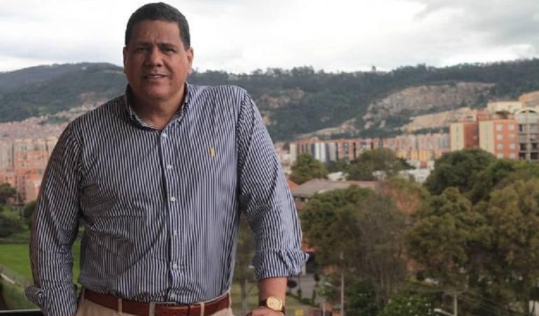 Muere el tío de Falcao García: Los papeles más recordados de Herbert King
