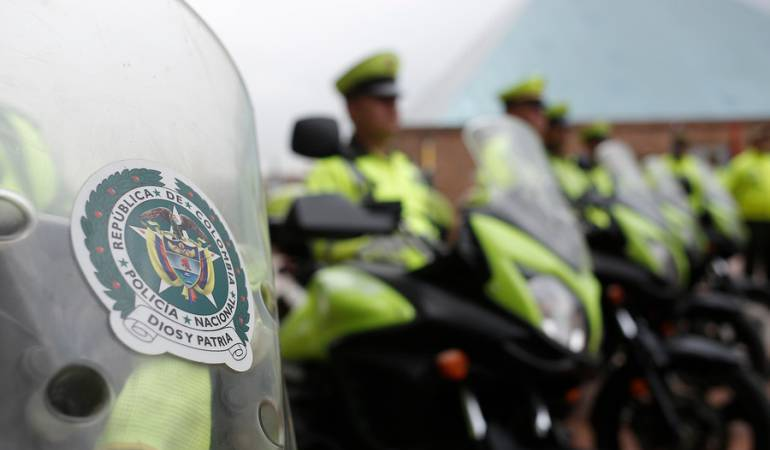 Explotación sexual infantil.: Cacería de la Policía contra proxenetas en tres ciudades