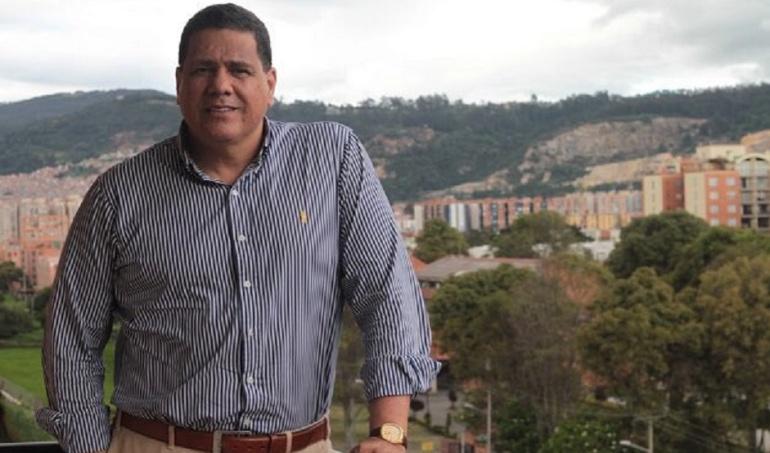Obituarios: Muere el actor Herbert King, tío de Falcao García