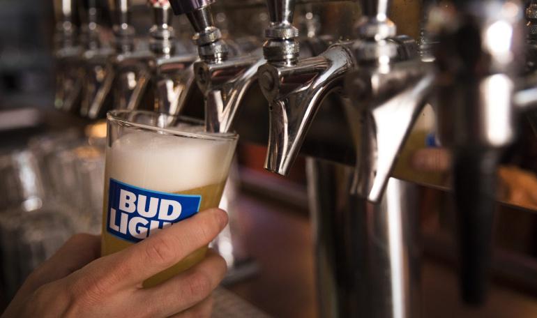 Cervezas: ¡Feliz cumpleaños, cerveza!