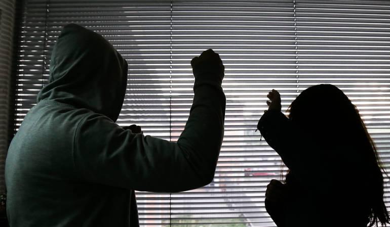 Mujer duró 10 años denunciando violencia intrafamiliar sin obtener ayuda