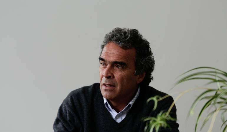 Colombia inicia la era Iván Duque