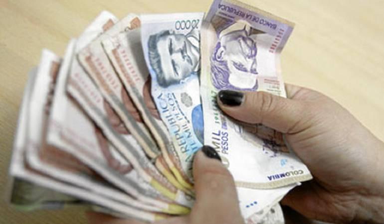 Gobierno buscará pagar deudas a clínicas y hospitales