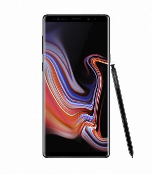 Nuevo celular Samsung Galaxy Note 9: ¡Está por llegar a Colombia! nuevo Galaxy Note9