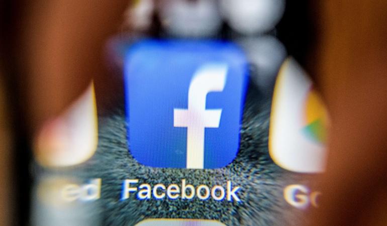 Juegos de realidad aumentada en redes sociales: La realidad aumentada llega a Facebook