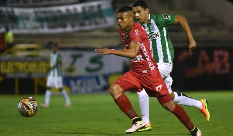 Agenda partidos 13 de agosto: Copa Sudamericana y Copa Colombia: agéndese con los partidos de esta semana