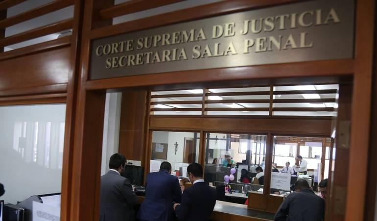 Investigación Álvaro Uribe: La Corte no entrega las pruebas en contra del ex presidente Uribe: defensa