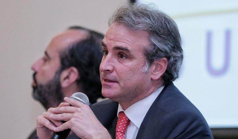 Via Bogotá-Girardot corrupción: Pliego de cargos por cartelización en tercer carril Bogotá - Girardot