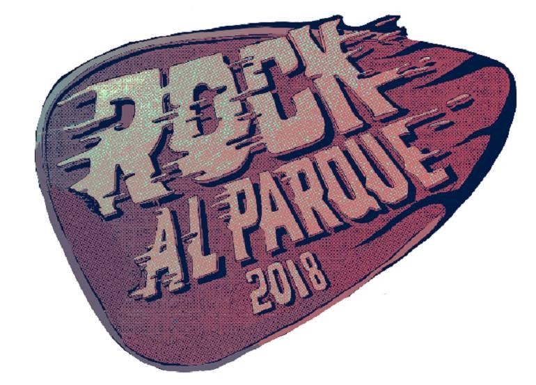 Playlist oficial Rock al Parque: Spotify lleva el Festival Rock al Parque a su bolsillo con una app oficial