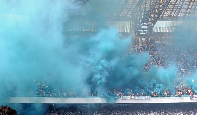 David Ospina nuevo jugador del Napoli: Champions y Ancelotti: lo que le espera a Ospina en el Napoli