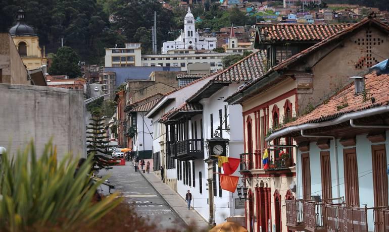 Urbanismo: Bogotá, entre las peores ciudades para vivir en América Latina