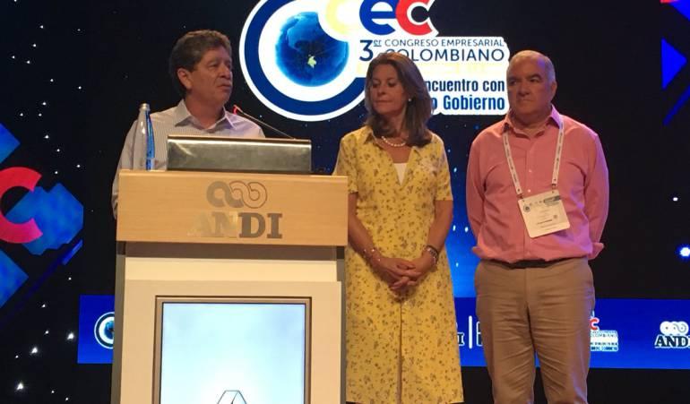Empresas colombianas: El escándaloso saldo en rojo de las contralorías terriotriales