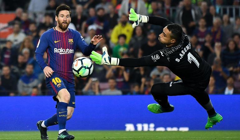 Partido España Estados Unidos: Un partido de La Liga de España se jugará en Estados Unidos