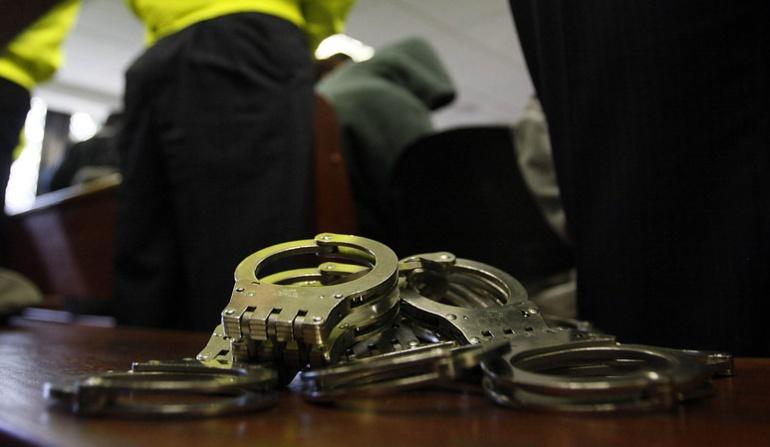 Extradición Carlos Alberto Muñoz: Por primera vez será extraditado a Rusia un narco colombiano