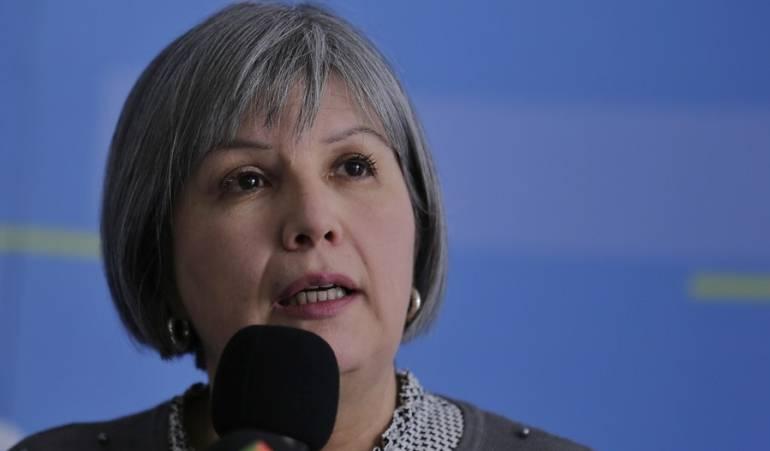 Falsos positivos.: La Jep citó a 11 miembros del Gaula por falsos positivos en Casanare