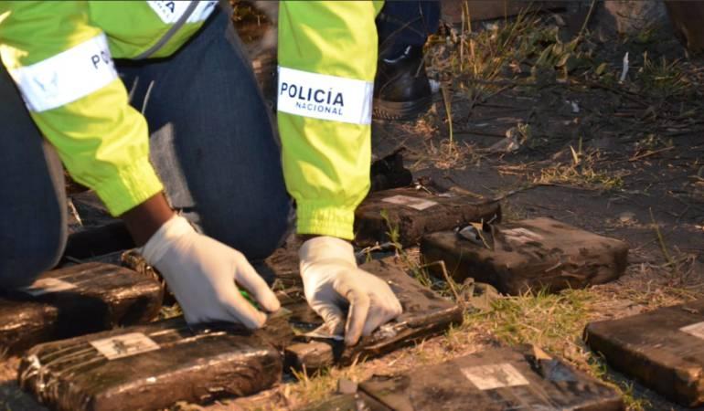 Repatriación Suspendida: Suspenden repatriación de colombianos implicados en accidente en Ecuador