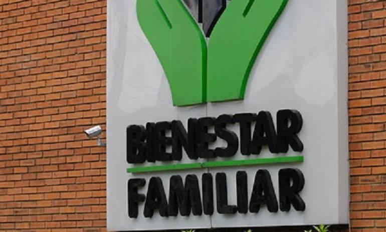 Corrupción: Directora de ICBF del Guaviare investigada por presunta corrupción