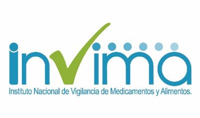 Administración Publica: El Invima sancionó a dos empresas por presencia de componentes prohibidos