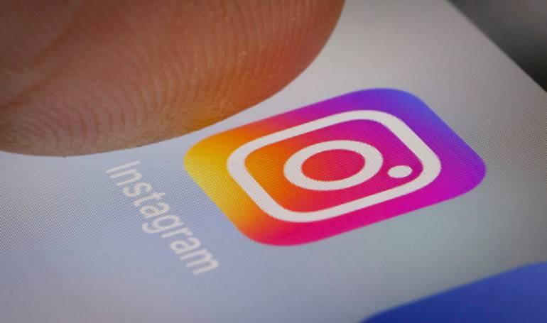 Caída de redes sociales: Instagram sufre un nuevo ataque informático