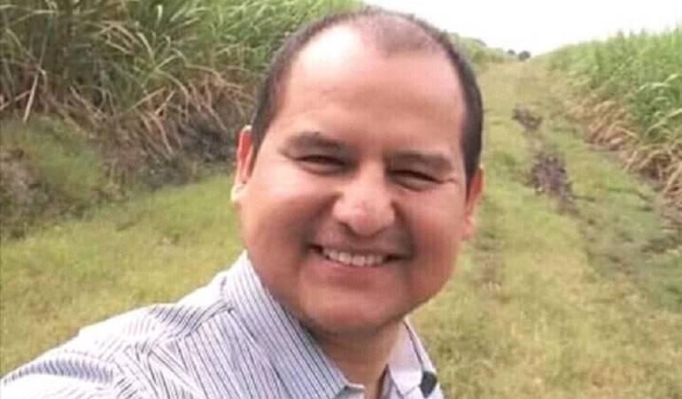 Negligencia Médica: Fue una cadena de negligencias: madre Mauricio Orjuela