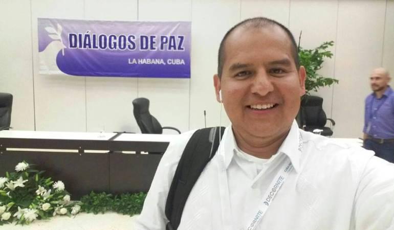 Negligencia Médica: Medimás anuncia auditoría a la atención del periodista Mauricio Orjuela