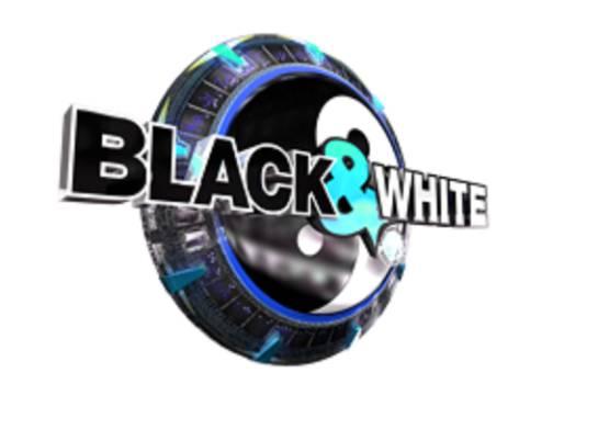 Música electrónica.: Llega de nuevo a Colombia el Black&White