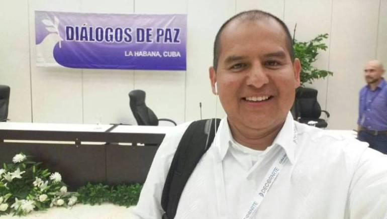 Negligencia Médica: Fiscalía abrió investigación por muerte de periodista Mauricio Orjuela