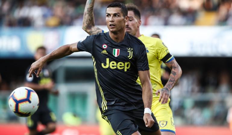 """Cristiano Ronaldo, Juventus, Real Madrid, Dino Zoff: Dino Zoff: """"La Juventus este año es mejor que el Real Madrid"""""""