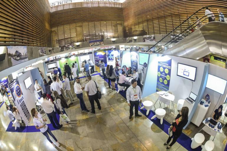 MAPEI presentará en EXPOCAMACOL ocho categorías de productos innovadores