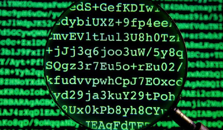 Modalidades Delitos informáticos: Delitos informáticos, cada vez más sofisticados