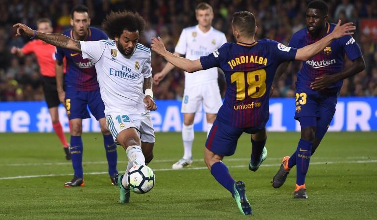Liga de España, AFE, Estados Unidos: En España dejarían de jugar LaLiga sino se revoca partido en Estados Unidos