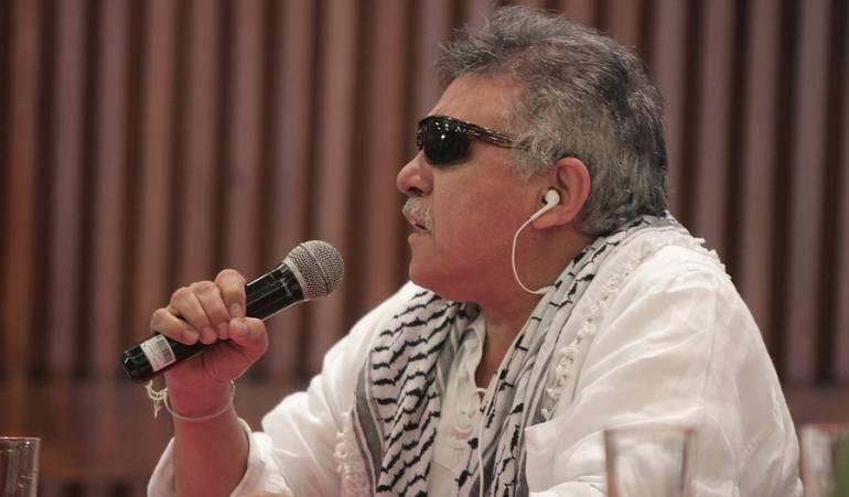 Jesús Santich