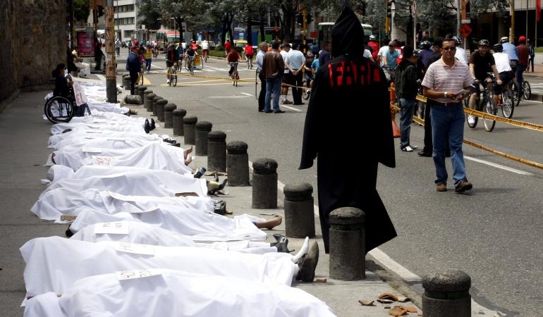 """Condena a la Nación: """"Estado utilizaba institucionalmente un club privado"""" Magistrada"""