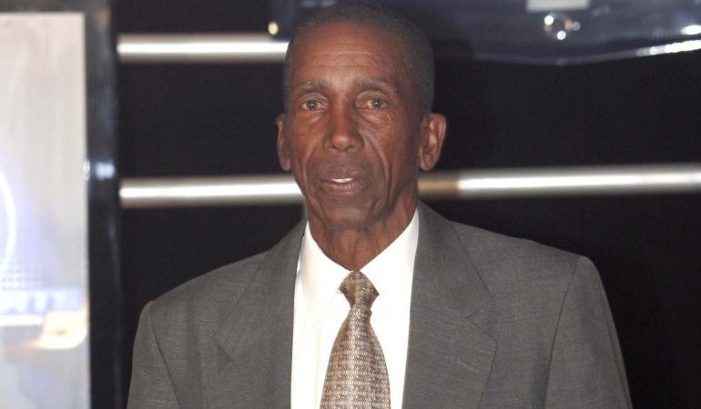 Murió Delio Maravilla Gamboa: Falleció Delio 'Maravilla' Gamboa, leyenda del fútbol colombiano