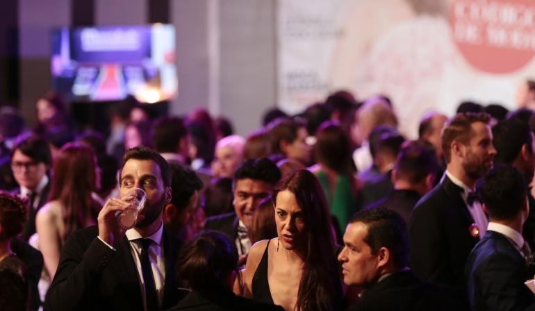 Mejor actor pagado.: ¿Quién es el actor mejor pagado del año según la revista Forbes?