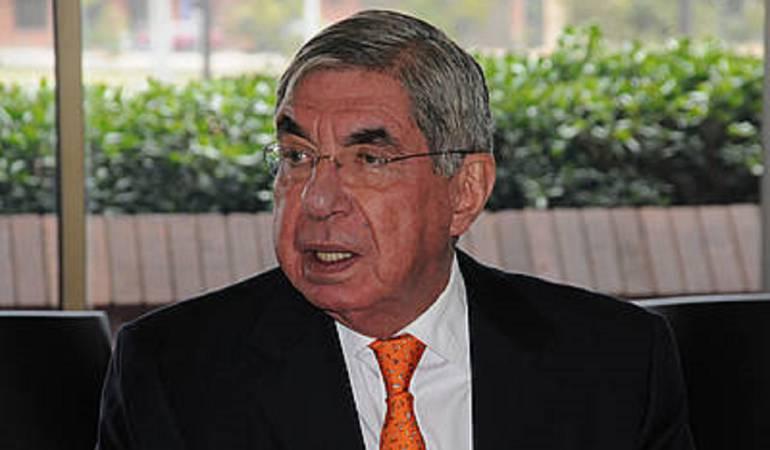 Caso mina de oro Oscar Arias.: Fiscalía acusa a expresidente de Costa Rica, por caso de mina de oro