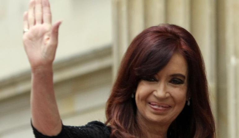 Investigación por corrupción a expresidenta de Argentina: Senado argentino autoriza allanamiento a casas de Cristina Fernández