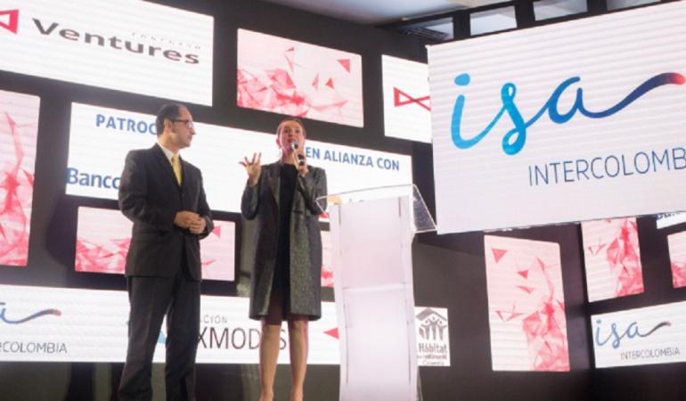 Concursos de emprendimiento: Abierta la convocatoria para que emprendedores participen de Ventures