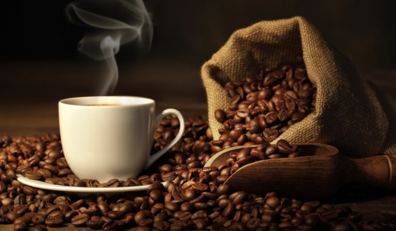 Precio del Café: Cosecha cafetera no se verá afectada por bajo precio del grano: Fedecafé