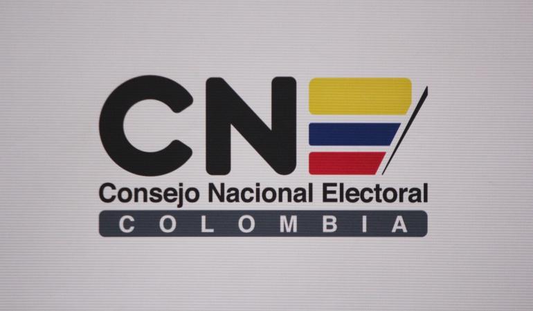 Procesos judiciales elecciones magistrados: Demandarán elección de magistrados del CNE