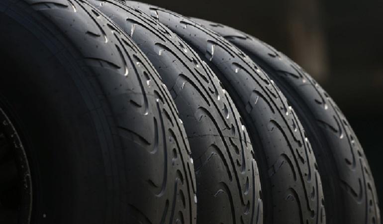 Cierre de Pirelli en Venezuela: Trabajadores de Pirelli en Venezuela denuncian cierre de empresa sin aviso