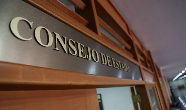 Cargos públicos: En veremos convocatoria para 3.191 puestos en 13 entidades de la Nación