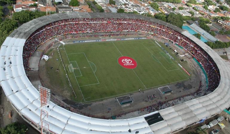 Cúcuta, Juegos Preolimpicos, Tokio 2020: Cúcuta, primera ciudad que se postula para albergar el torneo Preolímpico