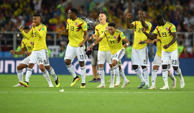 Convocatoria Selección Colombia amistosos: Definidos los convocados para los amistosos ante Venezuela y Argentina