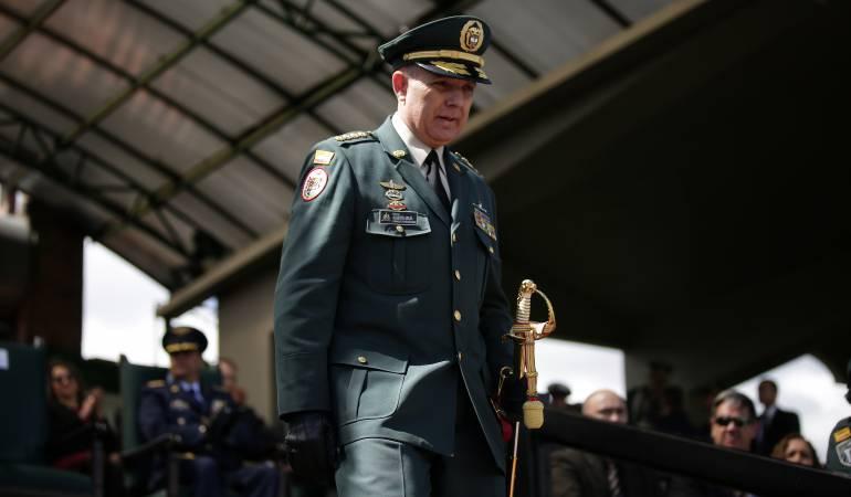 Gobierno entregó protocolos para que ELN libere a secuestrados en Chocó