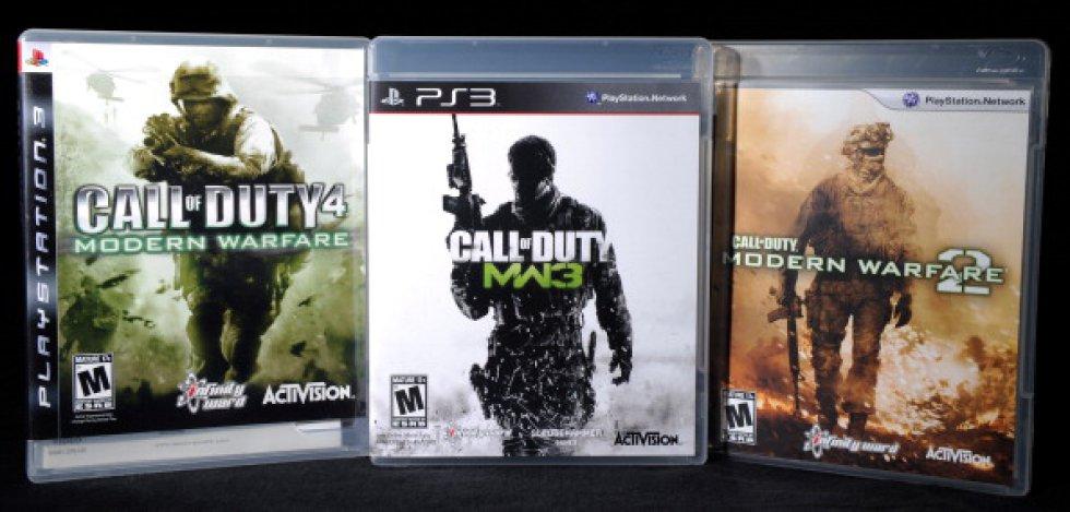 Top 10 de los videojuegos más vendidos en el mundo